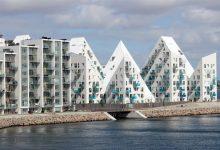 #4 Denmark: Aarhus