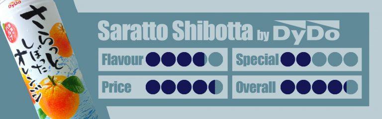 sarotta-shibotta