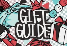 A Guide to Giving Gifts in Japan