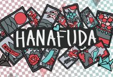 Hanafuda – Japan's Flower Card Game